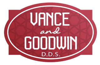 Vance and Goodwin, D.D.S.